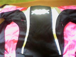 Ladies Jacket - Never been used