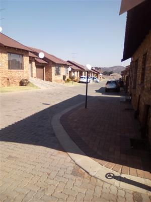 Secured In Every way(Meredale Heights)