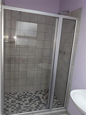 Room to Rent (R3500)