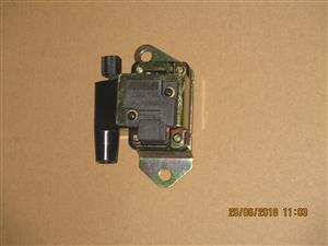 MITSUBISHI COLT IGNITION COIL FOR SALE