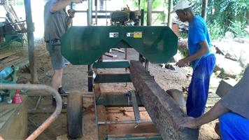 Used Band Saw for sale