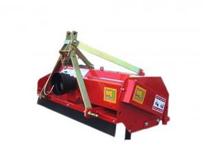 S2341 Red Moratori Rotary Tiller 600mm New Implement