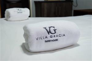 Villa Gracia Guest House