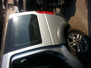Land Rover Quarter Sections for sale | Auto EZI