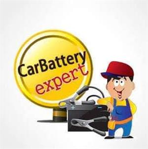 Reconditioned automotive batteries for sale.