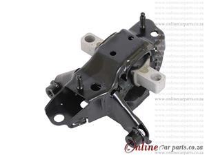 Audi A1/Peugeot 306/Seat Ibiza/VW Polo 1.0 1.2 1.4 1.8 Left Hand Side Rear Engine Mounting
