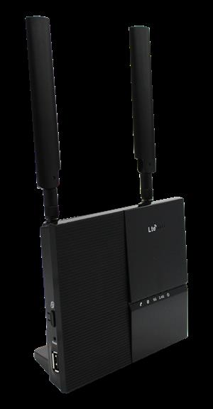 Askey LTE-A Home Router CA Supported.R1000 best price for Cat 6.