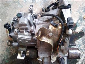 Fiat Palio 1.2 Gearbox for Sale