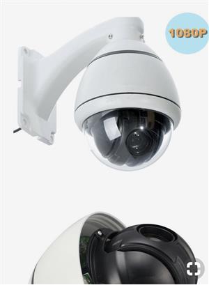 Business Security Alarm Systems Johannesburg