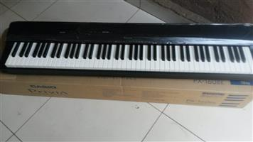 Casio Keybord For Sale