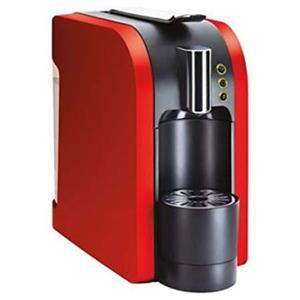 K-fee Coffee Machine
