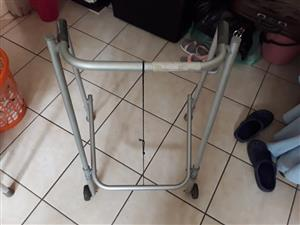 Mobility walker for sale