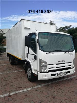 Furniture removals in Midrand 0718399894