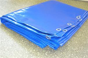 9mx9m ,9mx6m Tarpaulins and Corner plates at Bargain