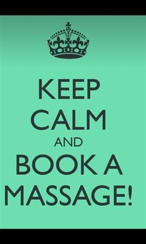 Beauty and Massage offers