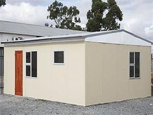 affordable nutec houses