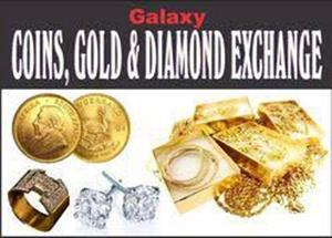 Opening 24/7 To Buy Your Old Gold Jewellery