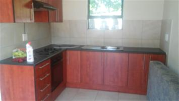 Batchelor available in Pretoria West for rent