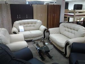 2-2-1-1 Lounge Suite