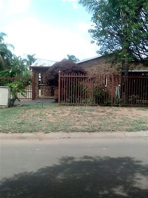 2slk Townhouse te huur Pretoria Noord