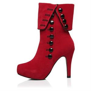 Get the Best Ladies Shoes & Boots Online