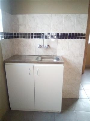 Bachelors to rent in phokeng