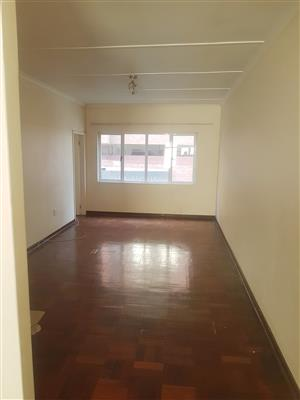 Musgrave,  two bedroom apartment