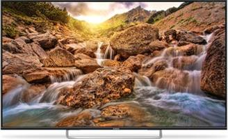 Skyworth 65 inch 4K UHD Smart Android TV