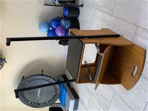 Wunda chair for sale
