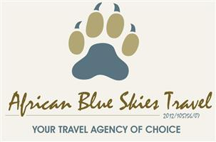 Experience The Beauty of Sun City and and Kruger National Park