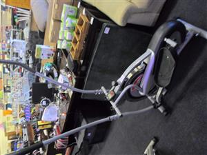 Trojan 130 Strider Exercise Bicycle