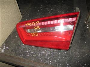 AUDI A6 REAR RIGHT TAILLIGHT FOR SALE