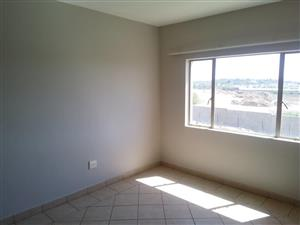 Well maintaned Unit for rent in  Pretoria East area