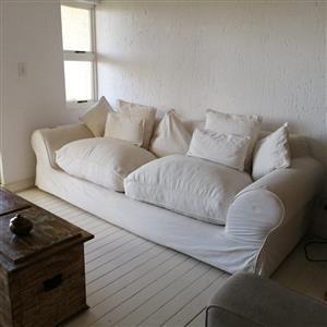 Big Bertha couch