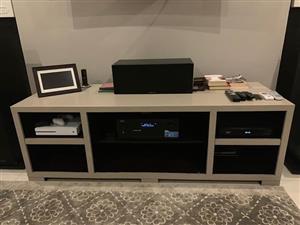 TV Unit /, cabinet