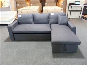 Astonishing Kingsize Queen Single Beds Plus L Shaped Sleeper And Beatyapartments Chair Design Images Beatyapartmentscom