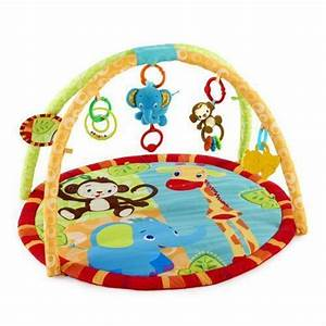 Baby Play Mat Gym NEW for sale  Johannesburg - Sandton