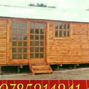 Steven Wendy house for sale at