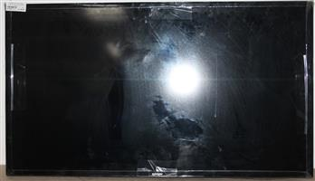 Samsung 40inch led tv with remote S036080A