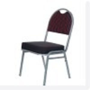 Banquet Chair / ½ Conference Chair