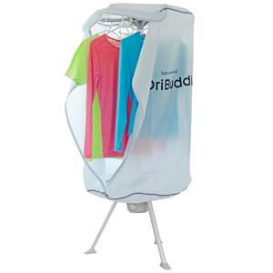 DriBuddi Clothes Dryer For Sale