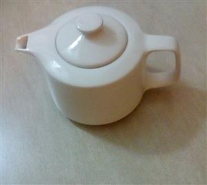 For All Those Tea Parties!!