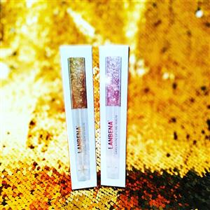 Lanbena™ Eyelash growth & Lipcare serum