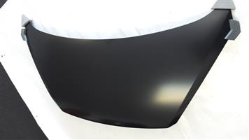 New Bonnet For KIA PICANTO For Sale