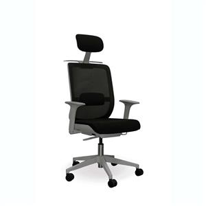 The One Operators Chair | Office Stock
