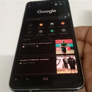 LG V30+ in good condition