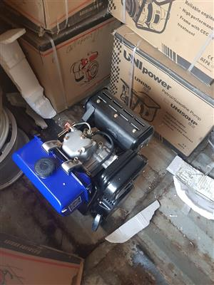 New Universal motors for sale