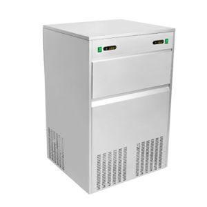 Ice Maker (ZB-20)