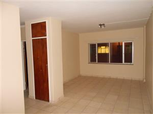 1 Slaapkamer woonstel.Pretoria Noord .