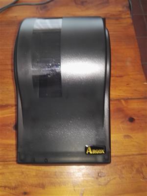 Invoice Printer (Epson) for sale